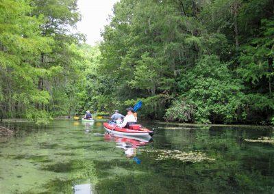 Merritt-Mill-Pond-175